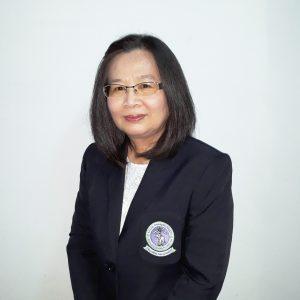 Asst. Prof. Dr.Ampin Kuntiya