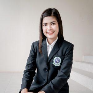Ms.Jatiya Paitong