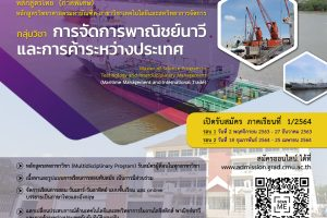 poster MTMI